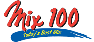 mix-100