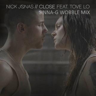 nick-jonas-image
