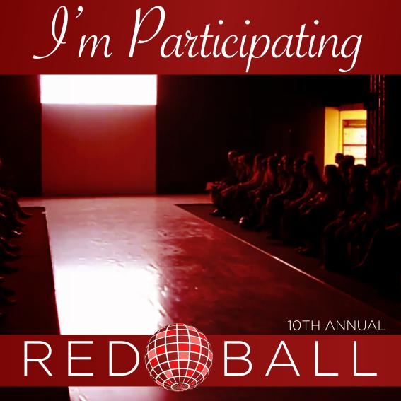 Redball Profile Pic